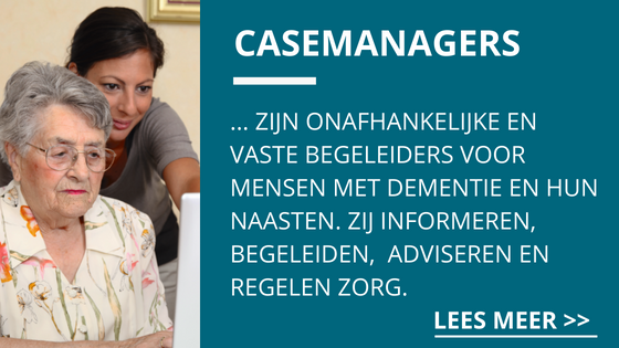 casemanagers