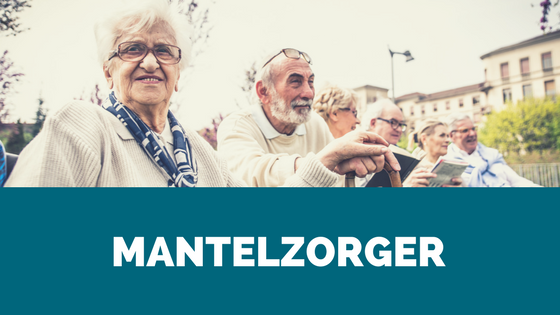 mantelzorger